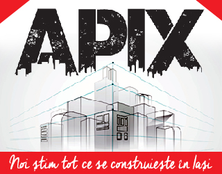 Info Apix