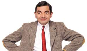 Internetul l-a omorât și pe Mr Bean