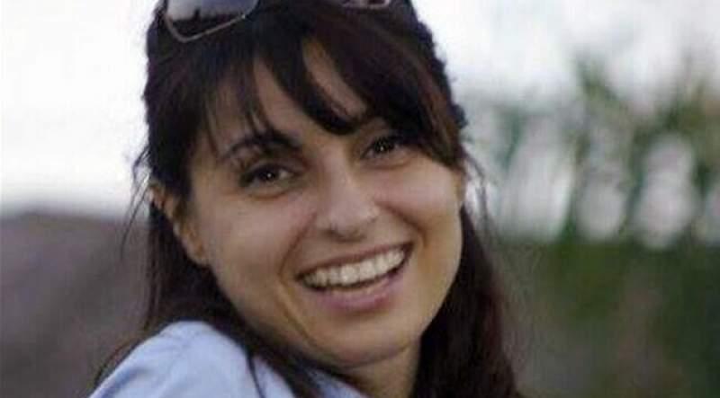 Femeie de afaceri omorâtă și dată la porci de mafia italiană pentru că nu voia să renunțe la pământul ei