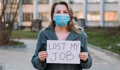 Judecătorii au obligat rețeaua Dinoland să-și reangajeze oamenii concediați în pandemie