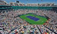 Turneul de tenis Indian Wells 2020 a fost ANULAT